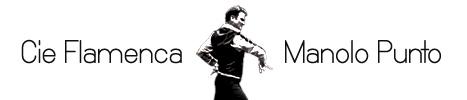 Cie Flamenca Manolo Punto